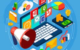 浙江:數字體育納入公共服務類重點應用