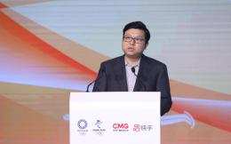 """快手成中國互聯網公司10億MAU俱樂部新成員,晉升""""出海雙雄""""之列"""