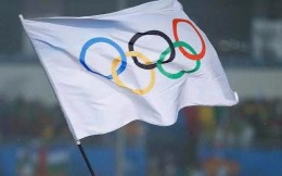 国际奥林匹克日!SPORTFIVE与奥运的渊源已久
