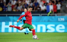 吸睛又吸金:欧洲杯火爆背后的海信国际化运营实力
