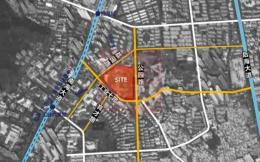 总投资13.6亿,深圳蛇口体育中心将拆除重建文体场馆群