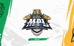 沐瞳科技旗下MPL电竞联赛登陆巴西