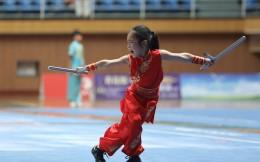 河南省体育局等13部门联合印发 《河南省武术产业发展规划(2021-2025年)》