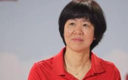郎平高情商回应东京奥运会后是否退休