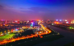 企查查:上半年新增2066家电竞企业,广东独占鳌头、电竞湘军崛起