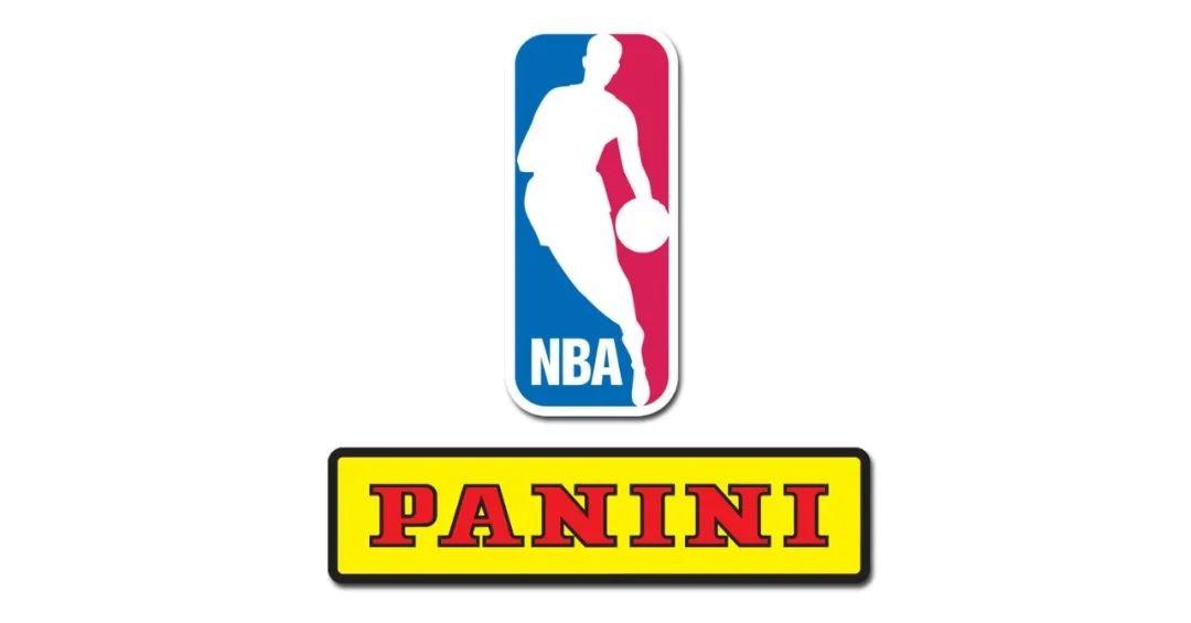 估值30亿美元!球星卡第一超巨Panini帕尼尼要上市了