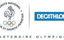 2024巴黎奥运会牵手迪卡侬,赛事赞助收入已达6亿欧元