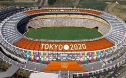 韩国总统文在寅放弃在东京奥运期间访问日本,只有一位外国元首出席开幕式
