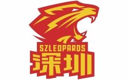 CBA深圳新世纪男篮向郑州捐款50万元