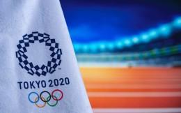 日本三大经济团体表明不出席奥运开幕式