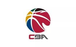 CBA联盟向河南省慈善总会捐赠200万元