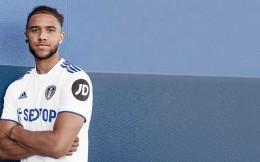 利兹联与JD Sports续签合作协议