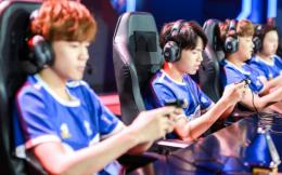 王者荣耀:世冠小组赛第一周比赛地由南京改为重庆