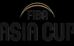 FIBA官宣:男篮亚洲杯延期至2022年7月举行