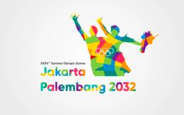 韩国、印度等亚洲四国将申办2036奥运会