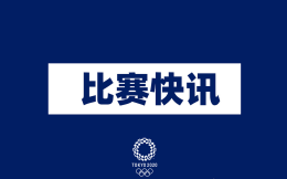 预赛第一!姜冉馨晋级女子10米气手枪决赛,破奥运会纪录