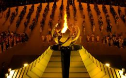 东京奥组委: 奥运相关新冠阳性人数新增10人,包括2名外籍选手