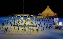 东京奥组委:奥运相关人员新增16人感染新冠病毒