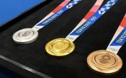 从6000元到千万重奖,中国奥运金牌奖金进阶史