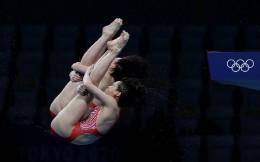 早餐7.28|中国日摘3金仍列奖牌榜第3 举重名将石智勇冲击卫冕