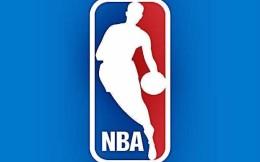 一切恢复正常!NBA官宣下赛季赛程安排:常规赛10月19日开打