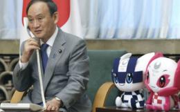 日媒:五大日本金融机构赞助东京奥运损失惨重