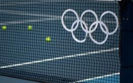 酷暑难耐,东京奥运会网球开赛时间延至下午
