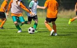 教育部:体育等校外培训按非学科管理