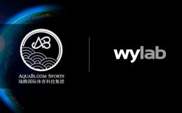 ABSG瑞腾国际体育科技集团与意大利Wylab达成全方位战略合作