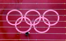 科技助東京奧運屢破紀錄 F1梅賽德斯車隊參與跑鞋研發