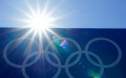 奧運女足決賽雙方希望更改開球時間 避開東京濕熱天氣