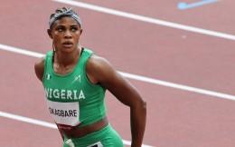 東京奧運運動品牌價值榜Day 11:尼日利亞新戰袍背后的反腐風云