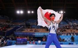 日本體育代表團團長向中國提出抗議:堅決反對中國網友網暴日本選手