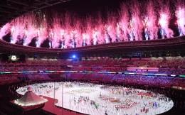 巴赫拒绝让奥运选手为广岛核打击76周年默哀,但承诺闭幕式会哀悼所有逝者