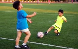 """""""双减""""、""""限游""""、出台全民健身计划,体育培训业如何把握机会?"""