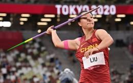 东京奥运运动品牌价值榜Day 14:耐克成首家奖牌破百的品牌