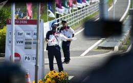 国际奥委会将严查违规离开奥运村的选手,澳大利亚在团长会上被公开批评