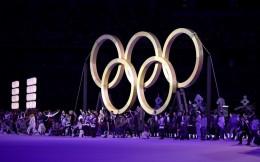 中国代表团致谢日本 并向世界发出北京冬奥邀请