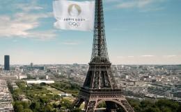 巴黎8分钟浪漫之约!法国航天员空间站内萨克斯奏响马赛曲