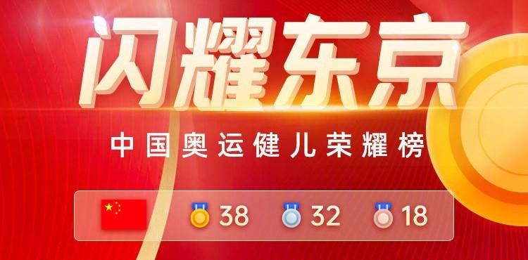 """中国金牌榜""""保二博一""""的背后,体育总局三大改革成效初显"""