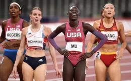 東京奧運運動品牌價值總榜:中國6大品牌上榜 耐克力壓阿迪達斯居首