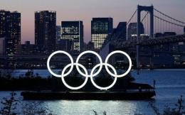 2024巴黎奧運會將舉辦大眾馬拉松賽事