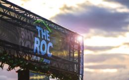 361°成為ROC鐵人三項系列賽官方供應商