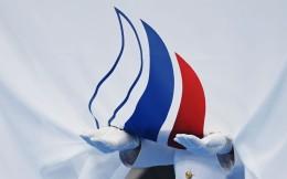 北京冬奧會上俄羅斯將繼續使用奧委會旗幟和柴可夫斯基音樂