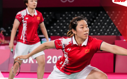 东京奥运带火羽球销售!YONEX尤尼克斯预计2021财年合并净利润将达30亿日元