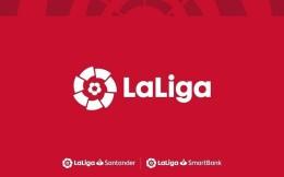 西甲发布2021/22赛季主题曲 哥伦比亚歌星倾情演绎