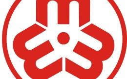 全国妇联授予杨倩等26位奥运金牌得主全国三八红旗手称号