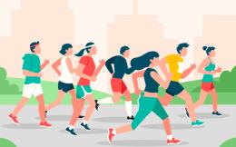 """《全民健身计划(2021—2025年)》编撰专家戴健:鼓励体育企业""""上云用数赋智"""""""