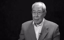 哀悼!新中国第一代国脚、资深解说李元魁逝世 享年87岁