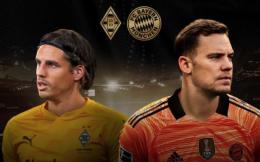 官宣!腾讯将视频直播自2021/22赛季起德甲联赛全场次比赛